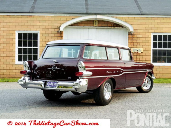 pontiac-1957-chieftain-wagon