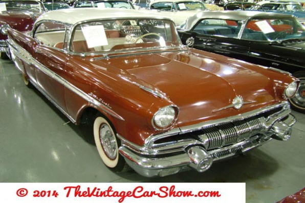 pontiac-1957-star-chief-2-door