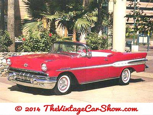 pontiac-1957-star-chief-convertible