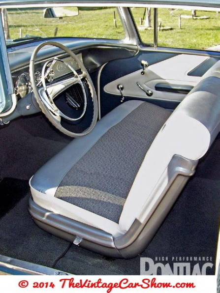 pontiac-1958-chieftain-interior