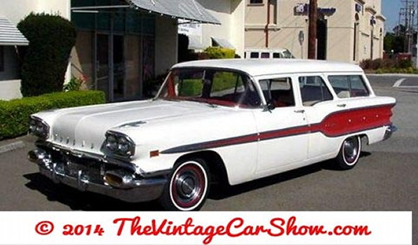 pontiac-1958-safari-wagon
