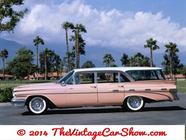 pontiac-1959-bonneville-safari-station-wagon