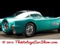 1954-pontiac-bonneville-concept