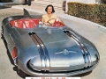 1956-pontiac-club-de-mer-dream-car