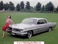 1962-pontiac-grand-prix-ad