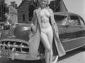 brand-new-pontiac-circa-1952