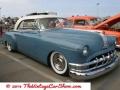 pontiac-1950-2-door-hardtop