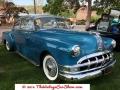 pontiac-1950-sedanette