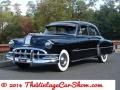 pontiac-1950-silver-streak-2