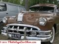 pontiac-1950-silver-streak-3