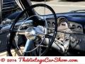 pontiac-1950-silver-streak-dash