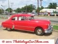 pontiac-1950-silver-streak