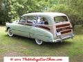 pontiac-1950-station-wagon