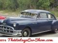 pontiac-1950-streamliner