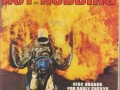 popular-hot-rodding-13