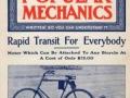 popular-mechanics-10