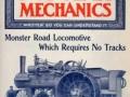 popular-mechanics-11