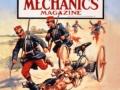 popular-mechanics-127