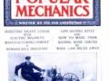 popular-mechanics-16