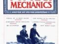 popular-mechanics-19
