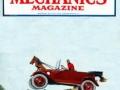 popular-mechanics-194