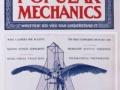 popular-mechanics-20