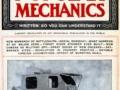 popular-mechanics-27
