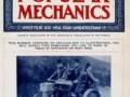 popular-mechanics-28