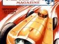 popular-mechanics-366