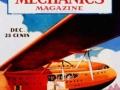 popular-mechanics-393