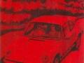 porsche-panorama-12