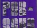 porsche-panorama-19