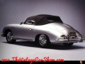porsche-1958-356a-speedster-1500-trim