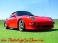 porsche-1998-porsche-911-turbo