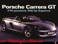 porsche-2000-carrera-gt
