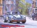 porsche-911-martini-carrera-rsr-targa-florio-1973