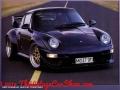 porsche-911-rst530