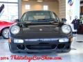 porsche-911-turbo-1