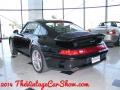 porsche-911-turbo-2