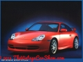 porsche-911-turbo-4