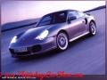 porsche-911-turbo-5