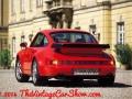 porsche-964-turbo