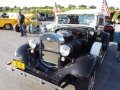 port ewen ny car show (10)