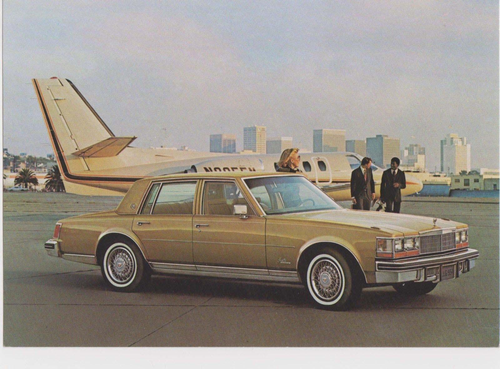Postcards   The Vintage Car Show