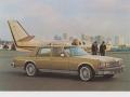 car dealership postcards (1)
