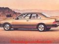 car dealership postcards (10)