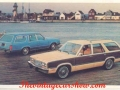 car dealership postcards (11)