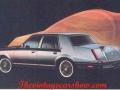 car dealership postcards (12)