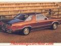 car dealership postcards (13)