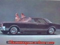 car dealership postcards (14)